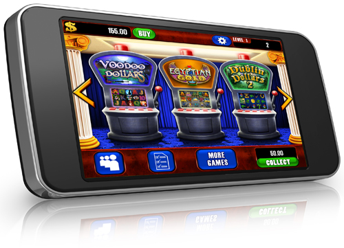 Prestige Gaming, LLC - Creators of Entertaining Mobil Apps.
