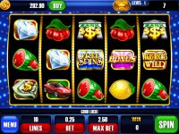 Prestige Gaming, LLC - Vegas Riches