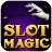 Slot Magic