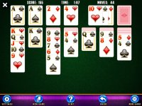 Prestige Gaming, LLC - Solitaire